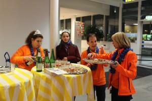 IKEA Delft 25