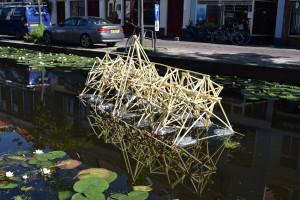 canal-art 2017