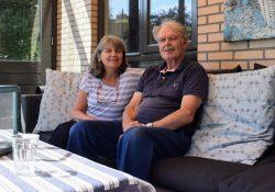 Gerdien & Paul