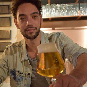 sijmen-barman