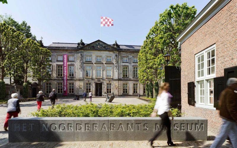 noordbrabants-museum