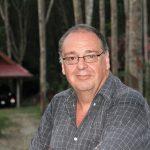 Gerard Meeuwsen