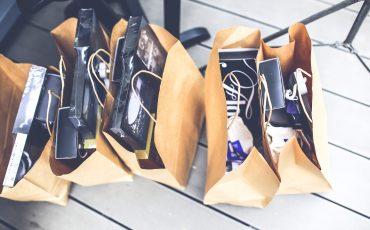 ladress stock sale