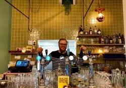 barman-jop