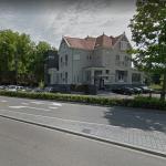 Wilhelminaplein