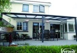 veranda Markant