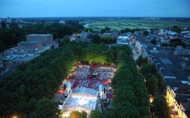 opera-op-de-parade-henkvanesch