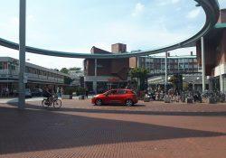 Arena Den Bosch