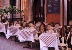 italian-italy-pasta-3498
