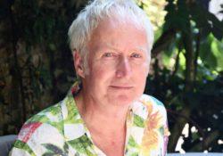 Theo Verbruggen
