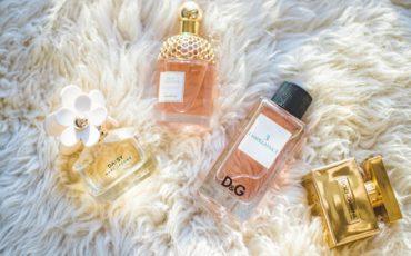 parfum den bosch