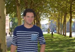 Paul Begijn