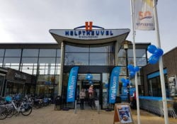 Overval Helftheuvel