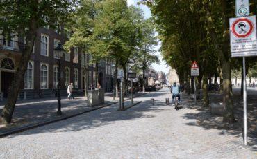 Parade Den Bosch