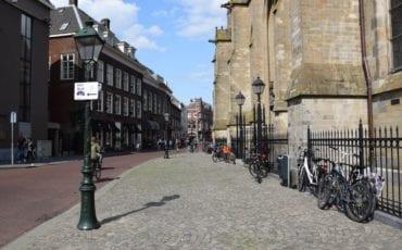 Weekendnieuws Den Bosch