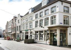 Huis te koop: Karrenstraat 20 Den Bosch, Foto 3 | Foto: Funda