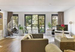 Huis te koop: Westenburgerweg 298 Den Bosch, Foto 1 | Foto: Funda
