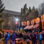 winterparadijs parade den bosch