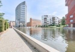 Huis te koop: Hugo de Grootlaan 34 Den Bosch, Foto 3 | Foto: Funda