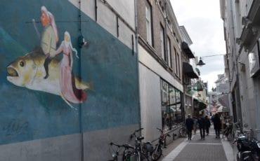 Weekend Den Bosch