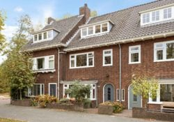 Huis te koop: Orthenseweg 99 Den Bosch, Foto 1 | Foto: Funda
