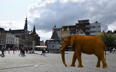 wildlife Den Bosch