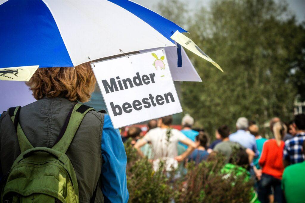 Foto's Den Bosch