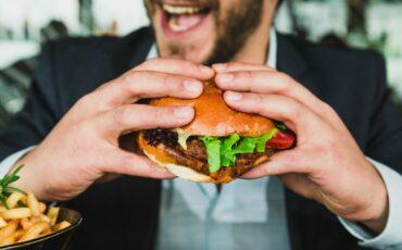 hamburger den bosch
