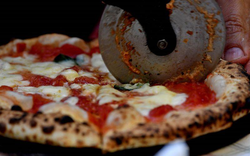 pizza ANP
