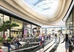 The Mall of the Netherlands