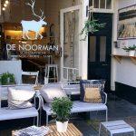 De Noorman Deventer