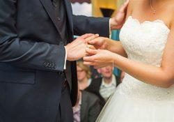trouwen-ringen