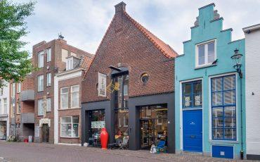smedenstraat te huur