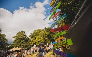 deventer-stadsfestival-2017-bordjes