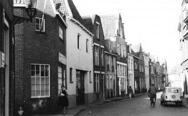 papenstraat-1960