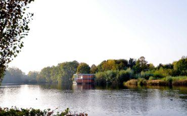 watervilla-nieuwbouw-deventer