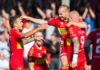 go-ahead-eagles-bovenaan-divisie