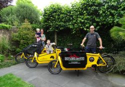 Roy's Bike Service Doetinchem