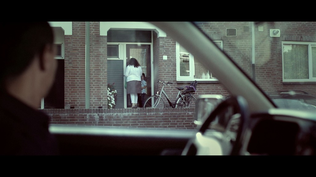 korte films