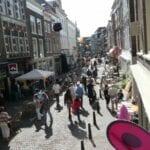 Voorstraat Noord Festival