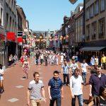 Lifehacks Eindhoven