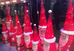 Kerst in Eindhoven