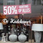 De Kadokamer by Romy's Enschede