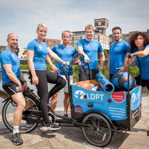 LDPT-personal-training