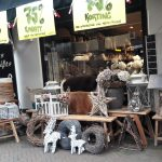 aanbieding-glass-and-gifts
