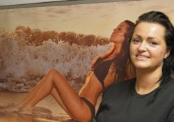 franziska-spray-tan-service_1