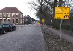 rioleringswerkzaamheden-oosterstraat