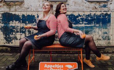 appeltjes-van-oranje-56