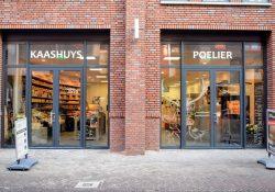 kaashuys-koningsplein-en-poelier-mattemaker-zijn-verhuisd