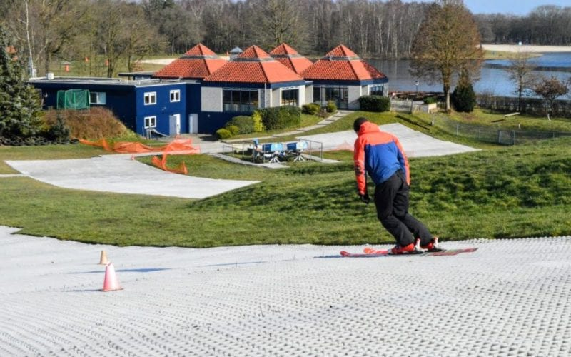 skicentrum-moser-3
